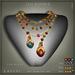 Lazuri fall romance necklace2 512