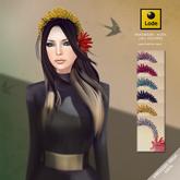 *LODE* Headwear - Kuta. [All Colors]