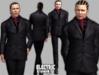 *-*Ef*-* Leston suit