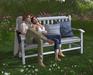 Mp bramleybench white2
