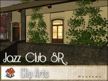 Jazz Club SR