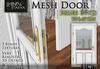 [L&T] - Realistic Mesh Door (Full Perm, Scripted) Realistic 3D w/ AO maps | Builders Edition