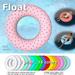 *AQF* Float (Dot)