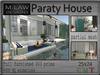Paraty House Box