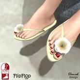 Elemiah Design - FlipFlop 04