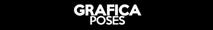 Grafica logo 700x100 for marketplace