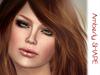 TweetySHAPE -  Amberly SHAPE