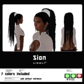 -Likeli- _Sion_Hair
