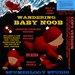 WANDERING BABY NOOB - CRAWLING TODDLER