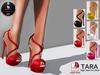 Tara high heel for slink mp