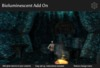 Bioluminescent sale2