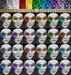 Joker colors