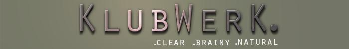 Kwk banner
