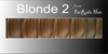 Color exemple blonde2 2
