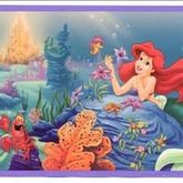 E-Reader The Little Mermaid Story Download