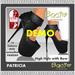 Patricia bacio demo  psd bearbeitet 1