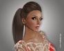 FaiRodis Alanna hair Light Shaten