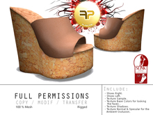 FP-Studio-Full-Permissions-Shoes-001 01 (Add-on for slink)
