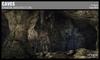 :Fanatik Architecture: CAVES – ultimate mesh cave building prefab