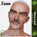 **Story Leaf** Sean - FAT PACK