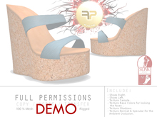 DEMO FPStudio-Full-Permissions-Shoes-001 02 (Add-on for slink)