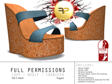 FP-Studio-Full-Permissions-Shoes-001 02 (Add-on for slink)