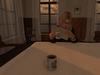 Coffeemugs3