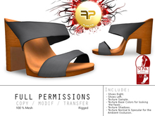 FP-Studio-Full-Permissions-Shoes-001 04 (Add-on for slink)