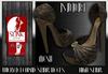 ]S]N]0]B] Wicked Leopad Slink Heels