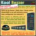 Kool AutoRezzer - Rez objects only where you are