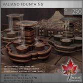 valiano_fountains_L250.jpg