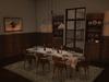 Diningroom totaal 700