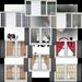 Window box 12