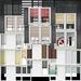 Window box 11