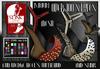 Sn0b fun wedge heels add