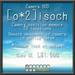 o2  isoch vendor2 512png