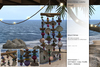 Sway's [Shells] Wind Chimes - colorful