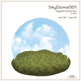 .:: KMH ::. SkyDome001