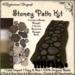 Stoney path kit