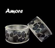 Amore Blue Bracelet