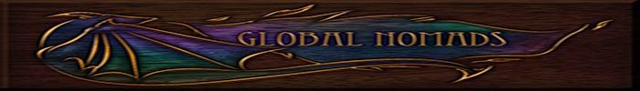 Global nomads logo  3 %28blue%29 2014