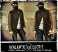 Adventure Gear Vigilante Outfit (Watch Dogs)