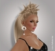 FaiRodis Adena hair blonde1