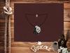 ' Panda ' Necklace