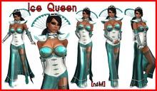 [nfM] Ice Queen