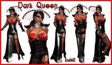 [nfM] Dark Queen