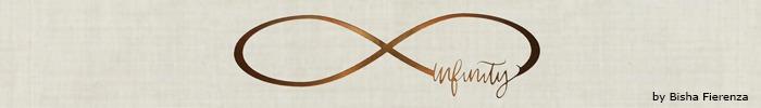 Logo tienda secondlife