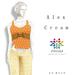 Prism Designs by Journey: Alex in Cream