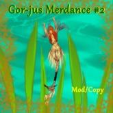 MerDance5-d