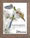 :: 2Xtreme :: 3 hummingbirds box v6.0